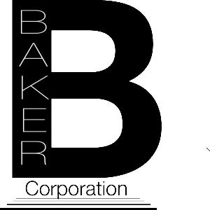 Baker Corp Logo 3