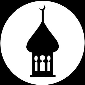 UT Badge Proto