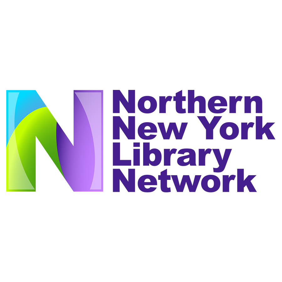 Northern New York Library Network Logo